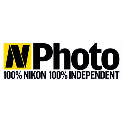 NPHOTO Magazine